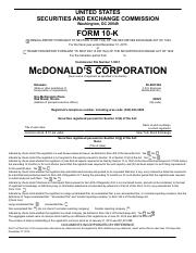 2015_McDonald's Corp_Annual Report.pdf