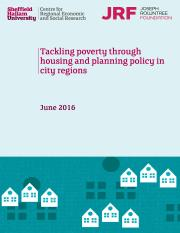 tackling-poverty-housing-planning-city-regions