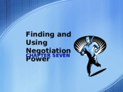 Chapter 7 Power.ppt