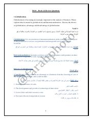 B120_Book_5_Qs_Translated