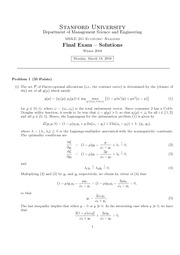 2008-Final-Solutions