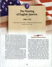HS-HSS-TAP-Part_1_--_Chapter_2-_Planting_of_English_America