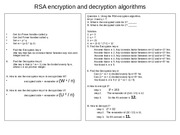 chapter13_RSAencryption_and_decryption_algorithms