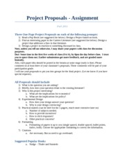 Assignment_-_Project_Proposals (4)