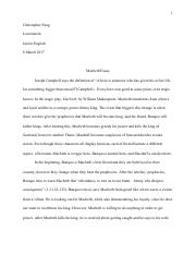 Macbeth Essay.pdf