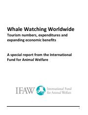 whale_watching_worldwide