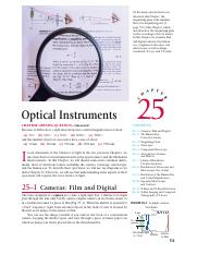 Giancoli Ch 25 Optical Instruments.pdf