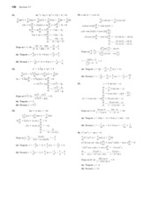 Business Calc Homework w answers_Part_22