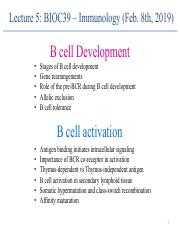 Lec05_B cell development & B cell activation-FINAL.pdf
