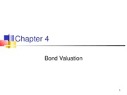 Chapter 4 Powerpoint (MGMT 340)