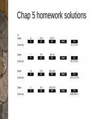 Ch+5+hw+solutions.ppt