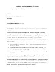 HPRM7004 Assessment task 4 - Essay - Assessment task information and instructions(2).pdf