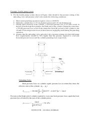 Tutorial-Double pump system.pdf