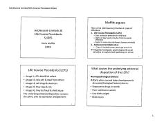 Covington - Adolescent-limited and life course persistent slides.pdf