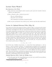 Lecture_Notes_Week8.pdf