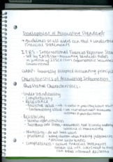 Accounting Standards0001