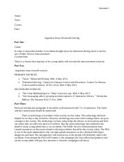158815-158815-argument-essay-distracted-driving-1-.docx