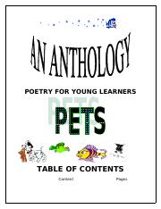 24709069-Anthology-Poetry-PETS.pdf