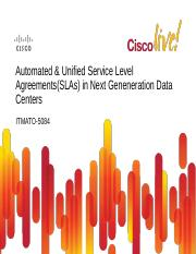 Automated and Unified SLAs in Next-Gen Data Centers.pdf