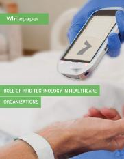 whitepaper-role-of-rfid-in-healthcare