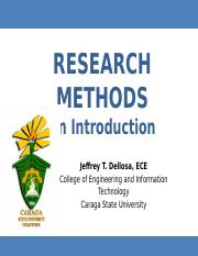 RESEARCH_METHODS_Introduction_.pptx