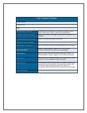 Resource_Project Charter.pdf