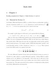 chapters_1_and_2_Lecture_Notes.pdf