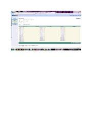 Baney_Robert_wk2quize_algebra.doc