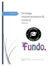 FUNDO-NOTE STRATEGY IMPLEMENTATION & CONTROL MNG3702.pdf
