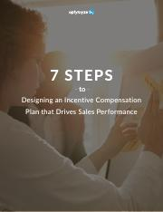 Eguide-Incentive-Compensation-Plan-Design.pdf