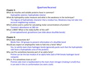 Student_questions