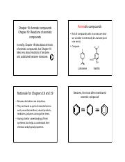 Aromatic compounds FS2017.pdf