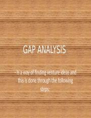GAP ANALYSIS.pptx