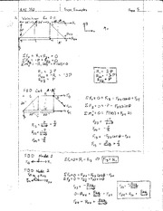 Truss_Page05