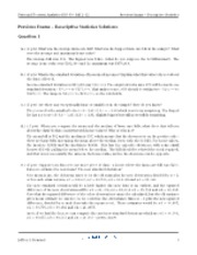 DSCI Practice test 1 solutions