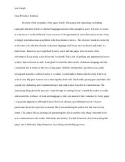 Cover Letter Rhetorical Analysis.docx