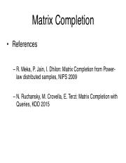 18-matrixcompletion.pdf
