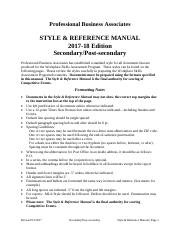 2017-18_SPS_Style_Reference_Manual.pdf