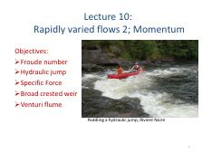 Microsoft PowerPoint - Lecture10