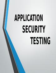 Application Security.pptx