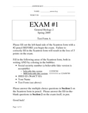 exam1 quiz key Check the answer key and try to determine the reason for any missed  click  here to download the spring 2012 exam 1 for mac 1147.