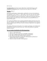 AIG-CDS-Instructions(1) (3).docx