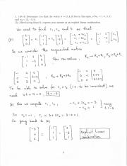 Midterm 1 Solutions.pdf