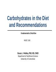 L9-NUSC_1165_Carbs_in_the_Diet.pptx