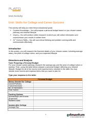 Skills for College and Career Success_UA.docx