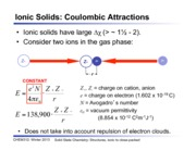 Chem312 W13 notes_H2 Structures ionic to close packed