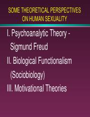 Theories_of_Sex_part_1.ppt