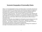 Commdity_Chains_File_1_F13