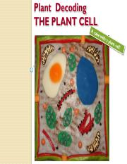 PD 2-The Plant cell-blanked.pdf