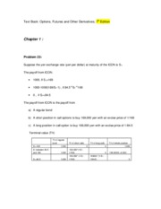 Ch1-2 solutions